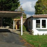 Buy Mobile Home Notes Homes