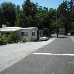 Buy Mobile Home Park Excellent Return Investment Ron Largent