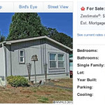 Buying Manufactured Home Live Would Temporary