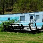 Buying Mobile Home Temporary Investment Cheap Housing