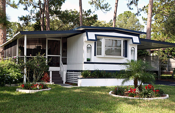 Buying Mobile Home What You Need Know Realtor
