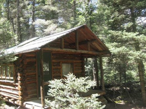 Cabins For Sale