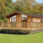 Cabins Leisure Homes Lodges Holiday Modular