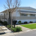 California Bay Area Mobile And Manufactured Modular Homes