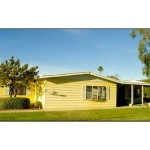 California Mobile Home Parks And Manufactured Communities