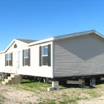 Call Stop Get More Information About This Repo Mobile Home