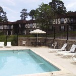 Camelot Apartments For Rent Dothan Apartment Finder