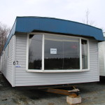 Camera Havill Mini Home Sales Kent Manufactured Mobile Homes