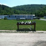 Cameron Valley Estates Mobile Home Park For Sale