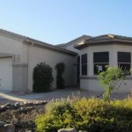 Camino Del Tejon Green Valley Arizona Page House For Sale