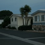 Camino Mobile Estates Space Rents Are Priced Month