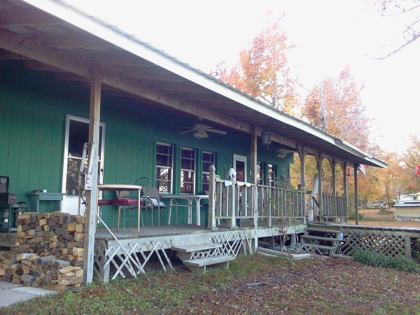 Camp Mobile Home Large Camps For Sale Shreveport