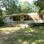 Camp Mobile Homes For Sale Alexandria Louisiana Sportsman