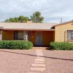 Campbell Ave Tucson Home For Sale Yahoo Homes