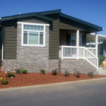 Can Get Manufactured Home Dealers Northern Listings That Has Been