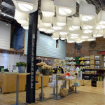 Can Green Home Improvement Stores Offer Everything You Need
