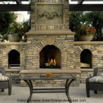 Can Supply Specialized Fireplace Contractor For Your Needs