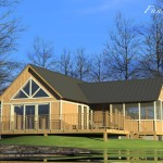 Canadian Modular Home Manufacturers Bing Images For The