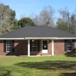 Canal Mobile Alabama For Sale