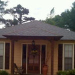 Cannon Hattiesburg Home For Sale Yahoo Homes
