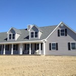 Cape Cod Style Modular Homes Saratoga Yelp
