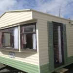 Capri Used Mobile Homes Cosalt Wallace Ltd