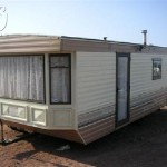 Caravans Mobile Homes Straight From Lithuanian Dealer