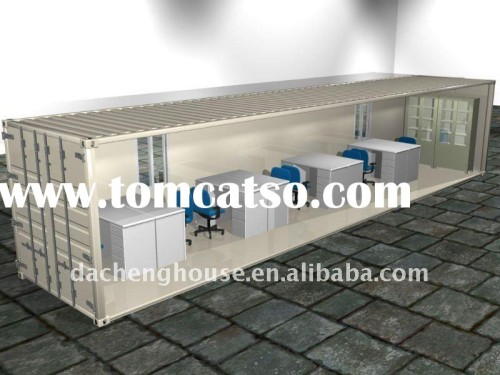 Cargo Container House Plans Brand Model Number