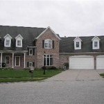 Carmel Indiana Homes For Sale Home Condos Land Lots