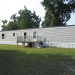 Carriage Mobile Home Homes For Sale Baton Rouge