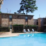 Carriage Woods Apartments For Rent Conroe Apartment