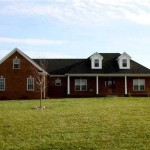Carter Sims One Homes For Sale Bowling Green