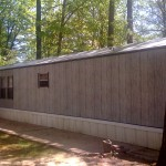 Cary Mobile Home For Sale Real Estate North