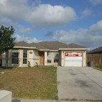 Casalinda Mobile Home For Sale Brownsville