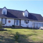 Catoosa County Homes For Rent Rental