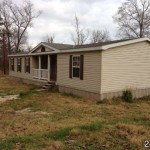 Cavalier Mobile Home For Sale Tyler