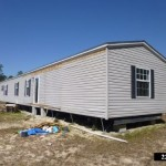 Cavalier Mobile Home For Sale Vancleave