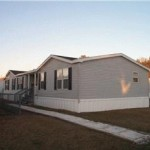 Cavalier Mobile Home National Multi List The Largest Database
