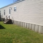 Cavalier Mobile Homes For Sale Lafayette Louisiana Sportsman