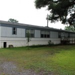 Cavalier Mobile Homes For Sale Louisiana Sportsman