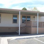 Cavco Cle Mobile Home For Sale Albuquerque