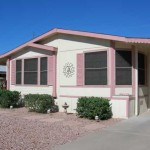 Cavco Double Wide Manufactured Home For Sale Phoenix
