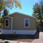 Cavco Durango Mobile Home For Sale Colorado Springs