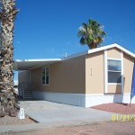 Cavco Mobile Home For Rent Apache Junction