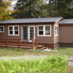 Cayuga Road Old Forge Mobile Homes For Sale