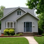 Cecil County Harford Real Estate For Sale