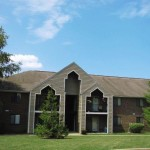 Cedar Springs Apartments For Rent Louisville