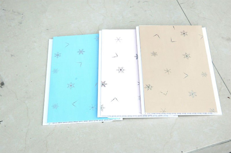 Ceiling Panels For Buy Plastic Mobile Home