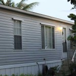 Celebration Manufactured Home For Sale West Palm Beach