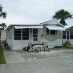 Cent Ftporch Mobile Home For Sale Fort Myers